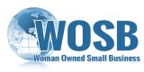 WOSB_Logo_900